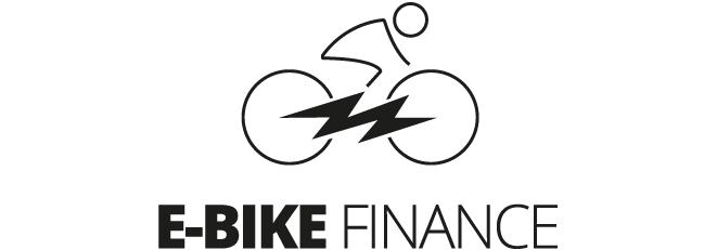 fiets financieren