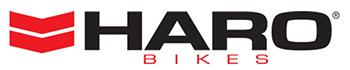 Haro-Logo-Horizontal-Black.jpg