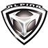 alpina-logo.jpg