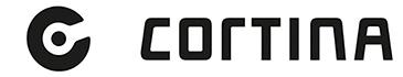 cortina_logo.jpg
