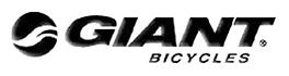 giant_bikes_logo.jpg