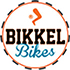 logo-bikkel-bikes.jpg