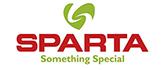 sparta_logo.jpg