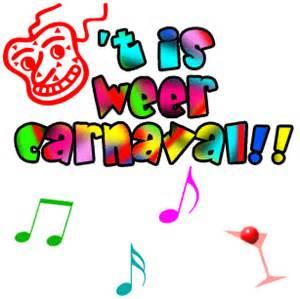 Met Carnaval zijn wij op Maandag en Dinsdag gesloten!